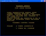 Grupo de Trabajo Software screenshot.6