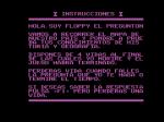 floppyelpregunton006