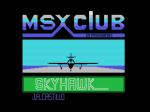skyhawk002