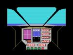 skyhawk003