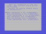 juegosdeinteligencia003