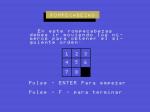 juegosdeinteligencia012