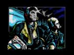 Last Commando, The0001