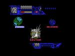 Last Commando, The0005