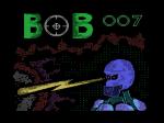 bob007infiltrado.03