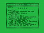 Data MSX - Issue 01.02
