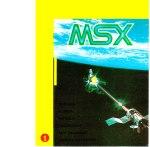 Data MSX - Issudde 01 (19xx)(Geasa)(ES)