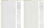 Data MSX - Issue 01.diff
