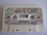 Data MSX - Issue 01.sideA