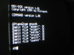 Data MSX - Issue 01.tape2cas.sideb