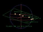 aprende.astronomia.con.el.sol.21