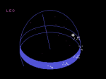aprende.astronomia.con.el.sol.31