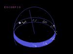 aprende.astronomia.con.el.sol.34