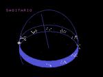 aprende.astronomia.con.el.sol.35