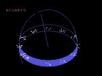 aprende.astronomia.con.el.sol.37
