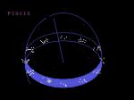 aprende.astronomia.con.el.sol.38