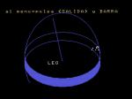aprende.astronomia.con.el.sol.66
