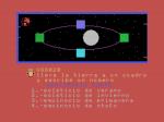 aprende.astronomia.con.la.tierra.en.el.espacio.061