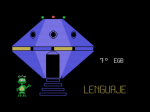 lenguaje7egb002