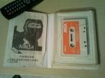 Ninja_cassette