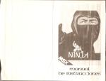Ninja_instrucciones_1