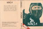 Ninja_portada
