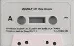 Desolator (1986)(Erbe)(ES)_sidea