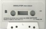 Desolator (1986)(Erbe)(ES)_sideb