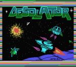 Desolator (1986)(Gremlin Graphics Software)(GB)