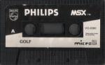 cassette cara a