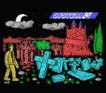 frankie 1988system 4es 0001