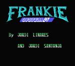 frankie 1988system 4es 0002