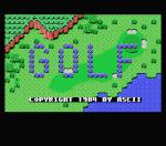 golf 1985philipsesabloadcas r 0002