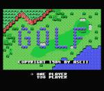 golf 1985philipsesabloadcas r 0003