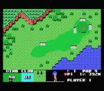golf 1985philipsesabloadcas r 0004