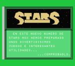 stars issue 2 1985starsesside aloadcas r 0002