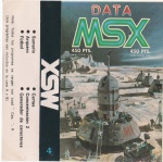 data msx issue 04 19xxgeasaes