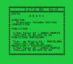 data msx issue 04 19xxgeasaesside aloadcas r 0001